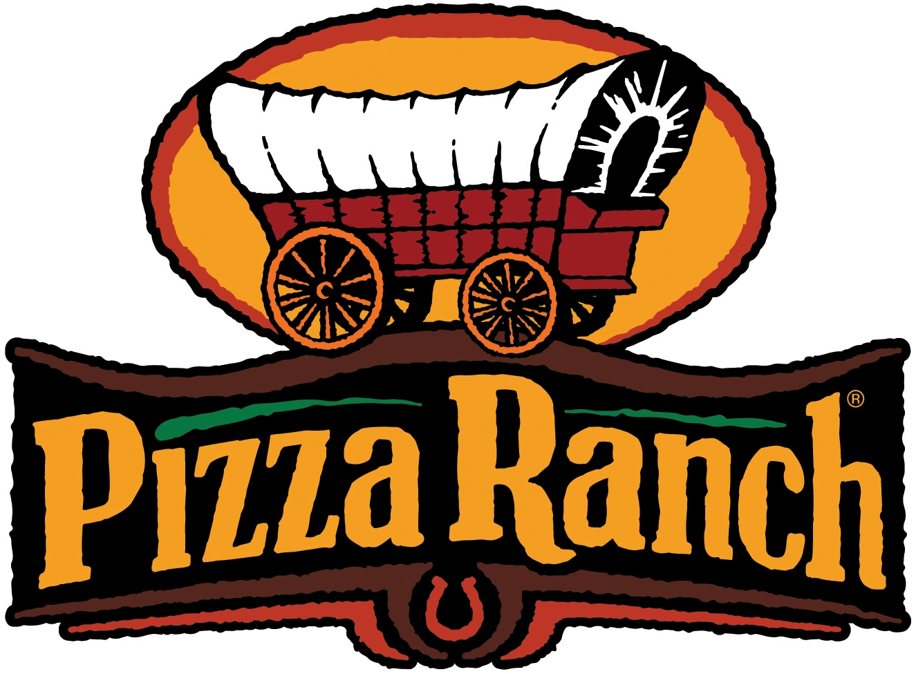 Jun 10,  · Description: Welcome to Pizza Ranch! Find a taste of the Old West-and everything you're craving-on our Buffet Your Way: classic and Ranch Favorite pizzas, the Country's Best Chicken®, and sweet Cactus Bread®. Find us nearby the Badlands Motor Speedway and the Brandon Valley Performing Arts Center TripAdvisor reviews.